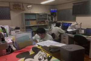 Takizawa01